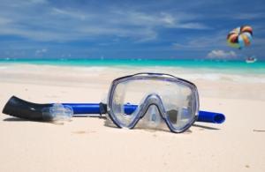 หมู่เกาะอาดัง-ราวี